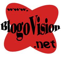 BlogoVision.net